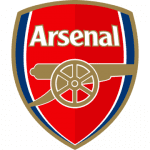 Arsenal officiell webbsida